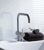 VOLA TAPS & SHOWERS