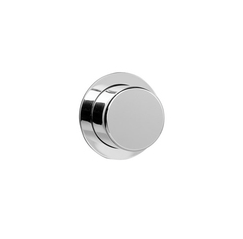 Vola push button